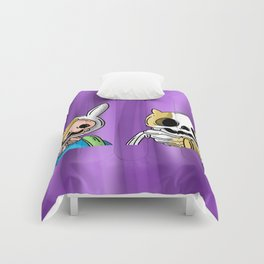 FC Comforters