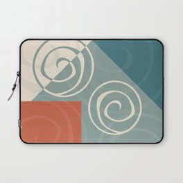 Iterations Laptop Sleeve