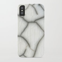 raku iPhone Case