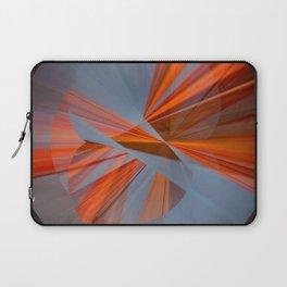 Fall Laptop Sleeve