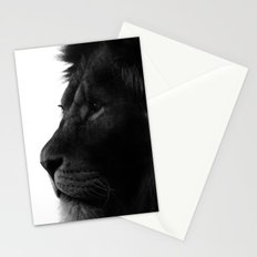 Mufasa Stationery Cards