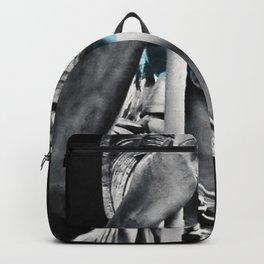 ATHENA II Backpack