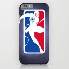 SM Slim Case iPhone 6