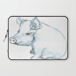 Pig Laptop Sleeve