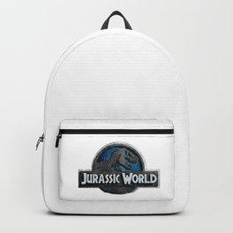 cec5ae15327d Jurassic World Backpack
