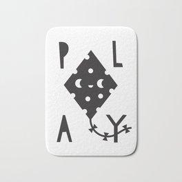 Play Bath Mat