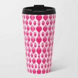 C13D HEARTSTRINGS Travel Mug