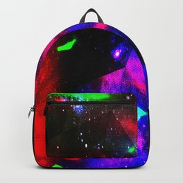 ANOMALY Backpack