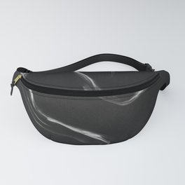 Form Ink No. 25 Fanny Pack