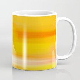 Evening Sea Coffee Mug