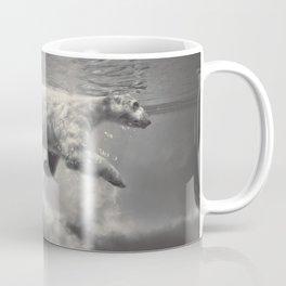 fernweh Coffee Mug