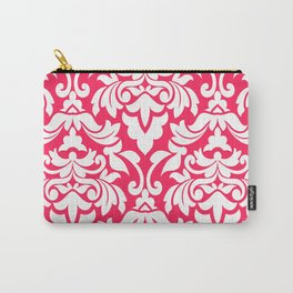 Berry Dream Carry-All Pouch