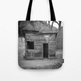 Handy Man Special Tote Bag