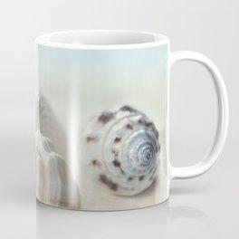 From the Sea Coffee Mug