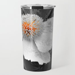 The Fire Within Travel Mug