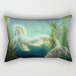 Sunstone Rectangular Pillow