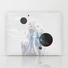 Booce Laptop & iPad Skin