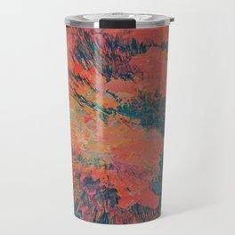 DØT Travel Mug