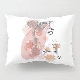Pal-Francesca Pillow Sham