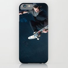 Stalefish Slim Case iPhone 6s