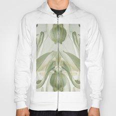 Botanical Bloom Hoody