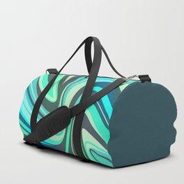 Surfing Duffle Bag