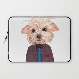 Willis Laptop Sleeve