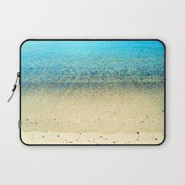 sand&sea Laptop Sleeve