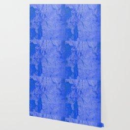 Blue Crush Wallpaper
