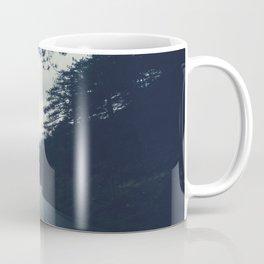 Wild nature explorer  I Coffee Mug