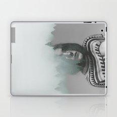 Where is my mind? no.5 Laptop & iPad Skin