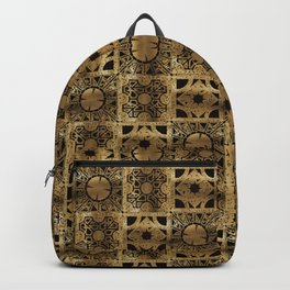 Lament Configuration Spread Backpack