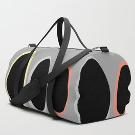 Voids Duffle Bag