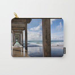 Passage Carry-All Pouch