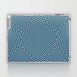 Movilusion Laptop & iPad Skin