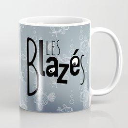 Rager Coffee Mug