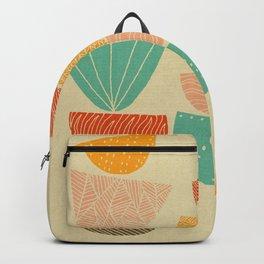 Stacks Backpack