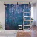 Fairy Lights by cascadia
