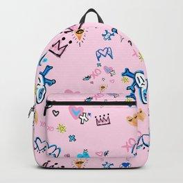 BB BABAY Backpack