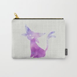Espeon Carry-All Pouch