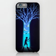 A New hope Slim Case iPhone 6s