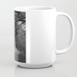 Aranea Ornament Coffee Mug