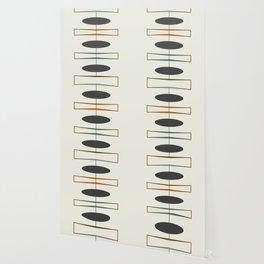 Mid-Century Modern 1.1 Wallpaper