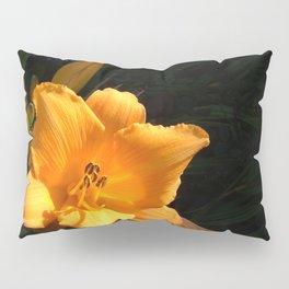 Fruity Pillow Sham