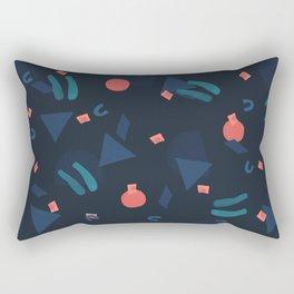 Mari Rectangular Pillow