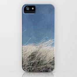 Urbania Eight iPhone Case