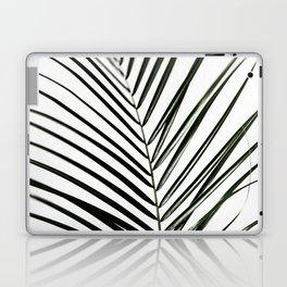 Palm Leaves 7 Laptop & iPad Skin