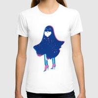 wiz khalifa T-shirts featuring The Wiz by Ian O'Phelan