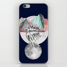 AMATIVE iPhone & iPod Skin