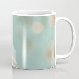 Spring Formal Coffee Mug
